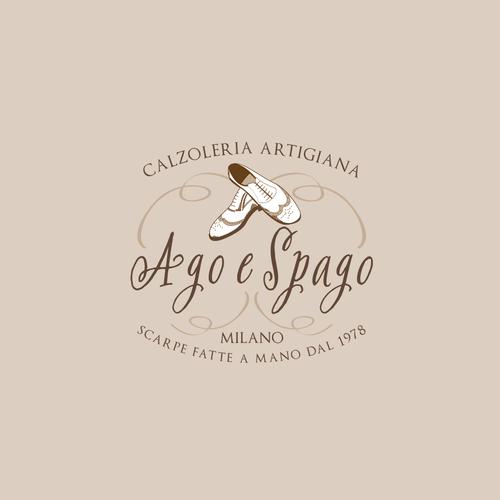 Creare un logo ed un sito che profumi di artigianalità e della passione che ci mettiamo