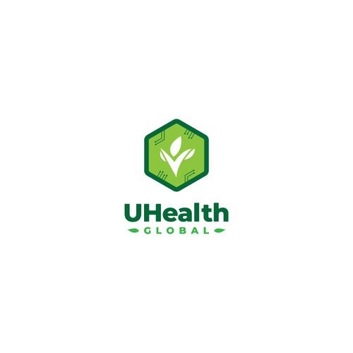 UHealth Global