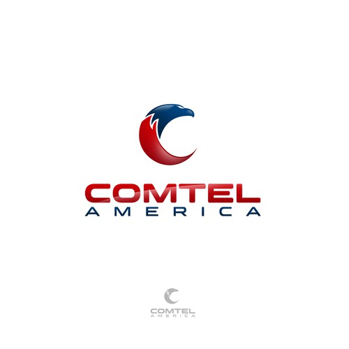 Hi-tech global trading company needs logo
