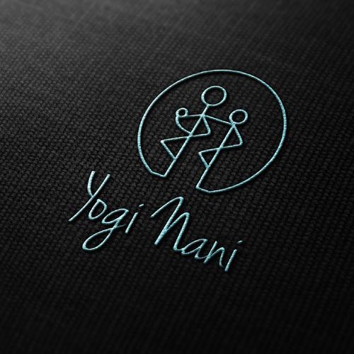 Yogi Nani