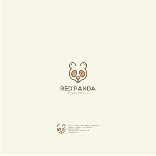 RED PANDA PRODUCTIONS