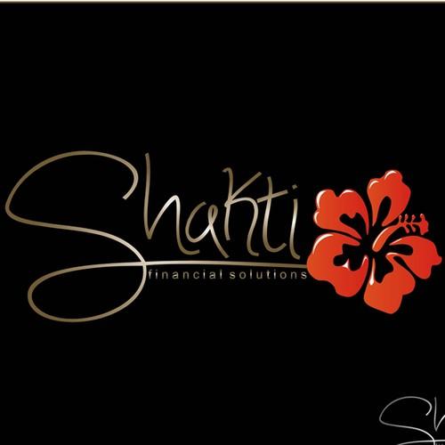 Help Shakti with a new logo