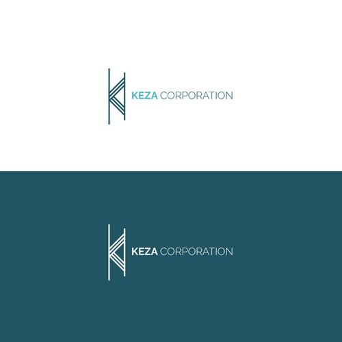 Keza Corporation