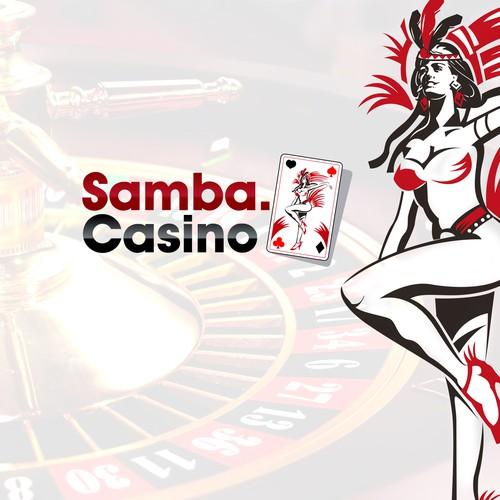 Samba Casino