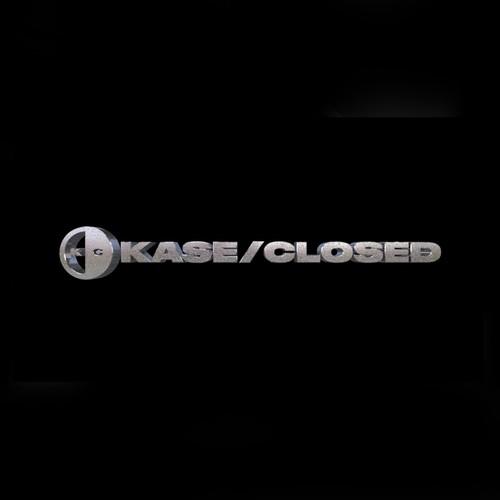 Logo concept for hip hop artist