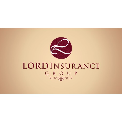 New logo wanted for Lord Insurance Group
