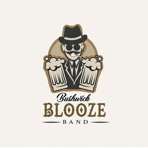 bushrick blooze band