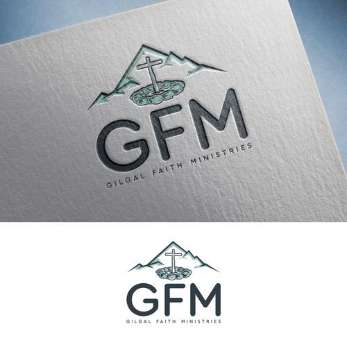 GFM - Gilgal Faith Ministries