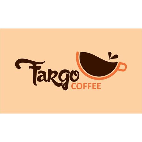 Fargo Coffee