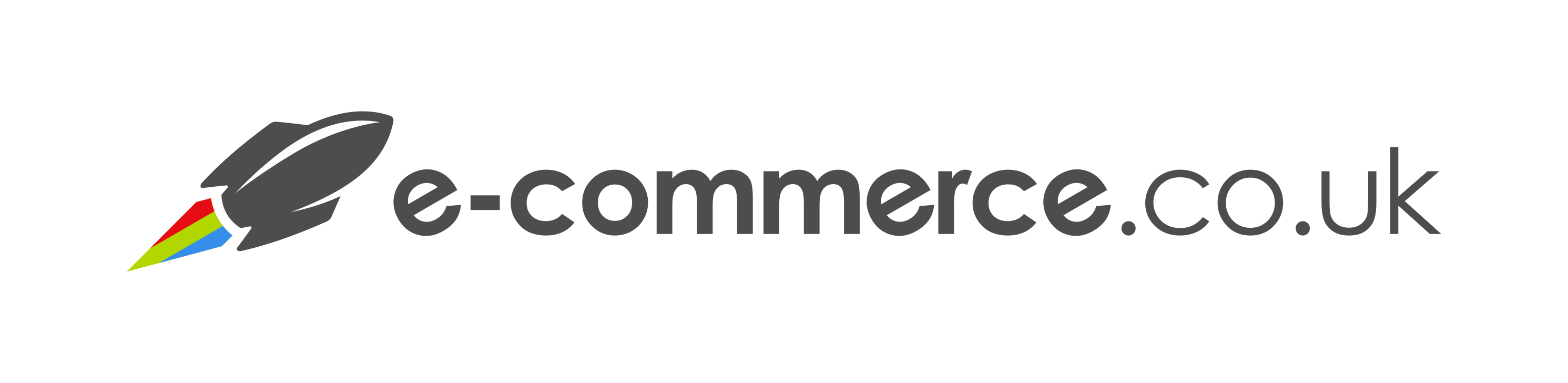 e-commerce.co.uk