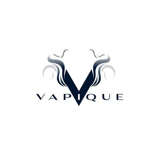 Vapique