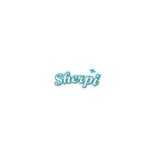 Sherpi