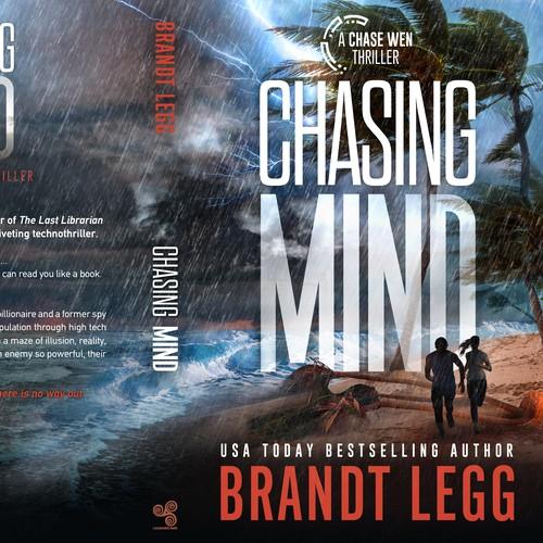 Chasing Mind