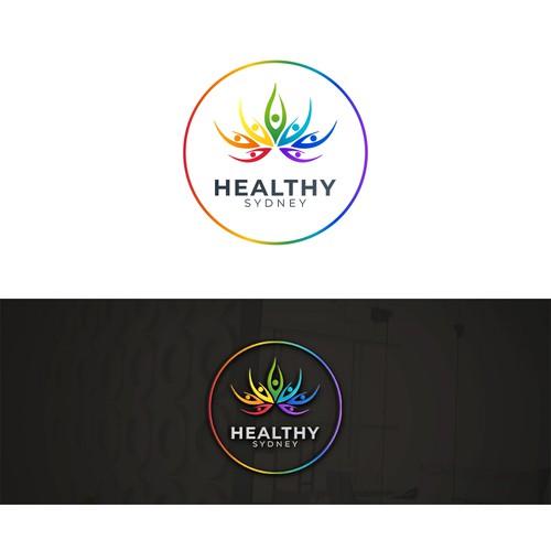 healthy sydney