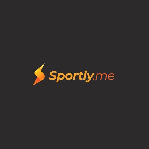 Sporlify
