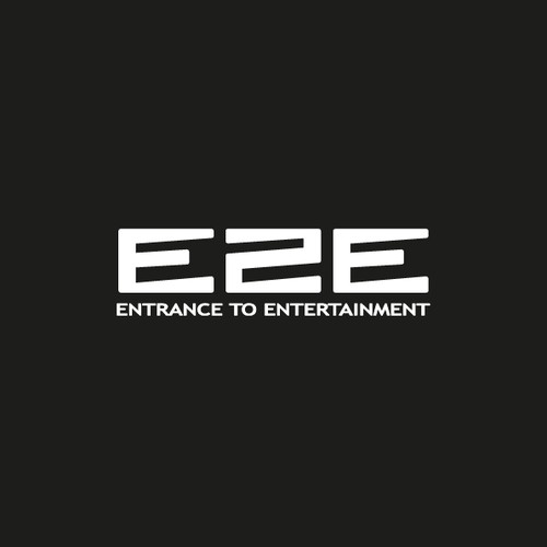New logo wanted for E2E