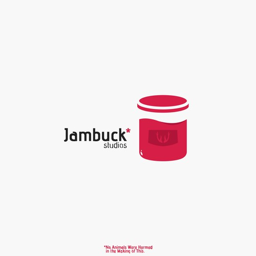 Are you cheeky and playful with Logos?