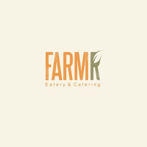FarmR