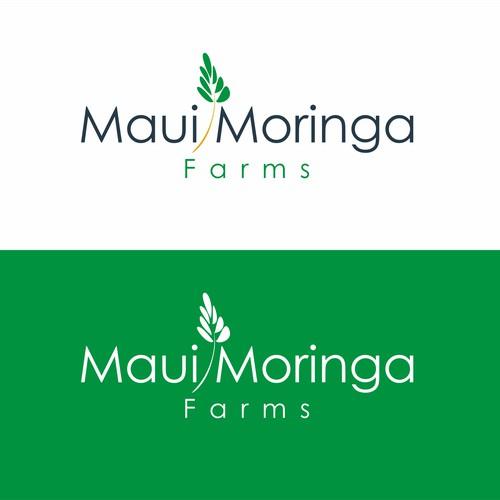 Maui Moringa Farms