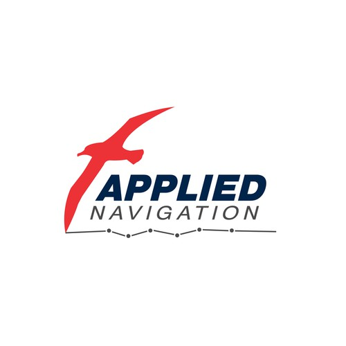 Applied Navigation