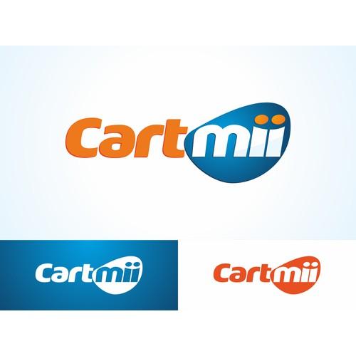 Logo for Cartmii