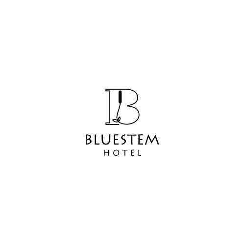 BLUSTEM HOTEL