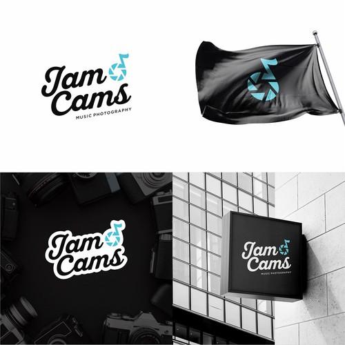 Jam Cams