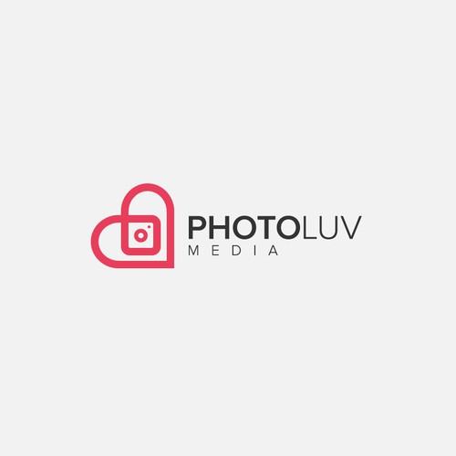PhotoLuv Media