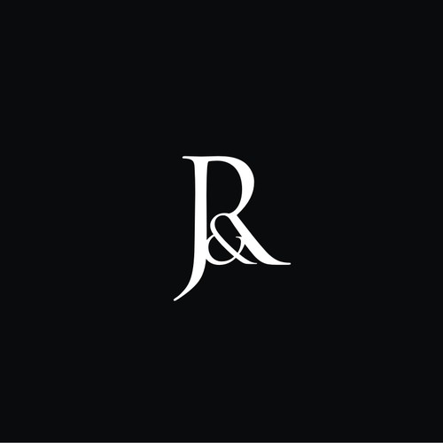 "New logo wanted for ""R & J"" or ""J & R"""