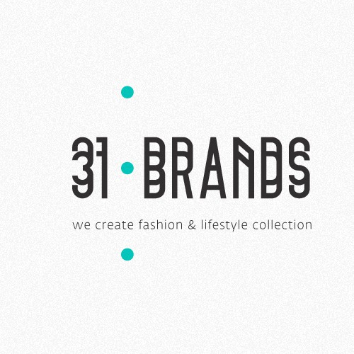 Fashion Agency is looking for outstanding LOGO ideas.