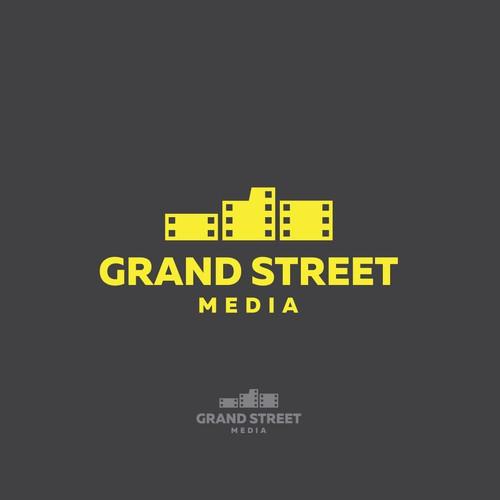 Grand Street Media