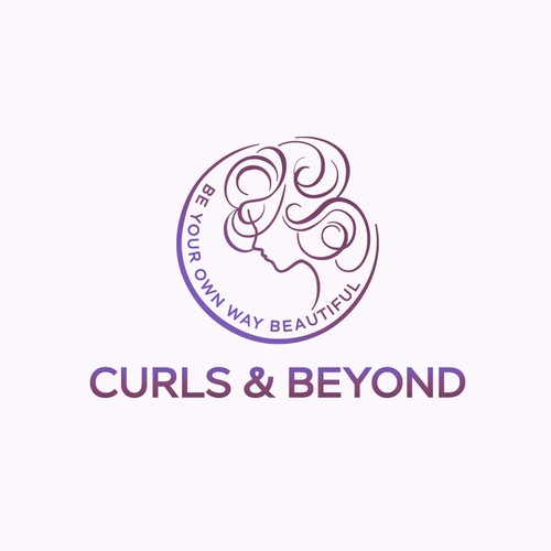 Curls & Beyond