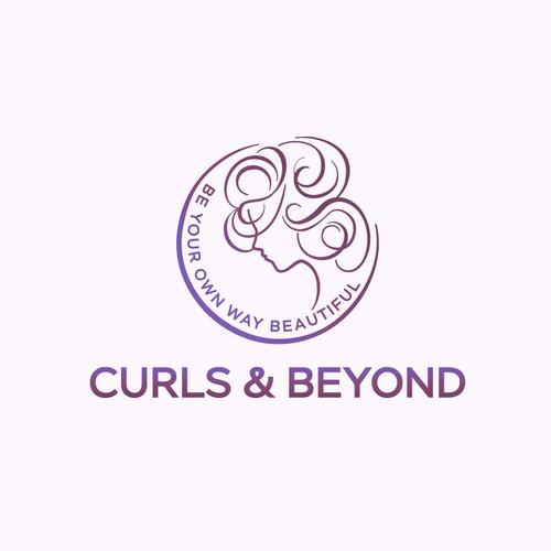 Curls & Beyond