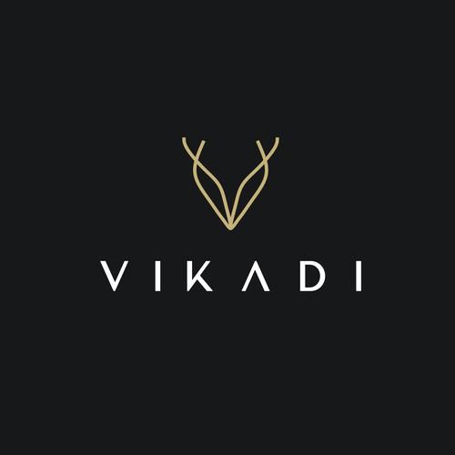 VIKADI