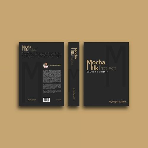 Mocha Milk Project