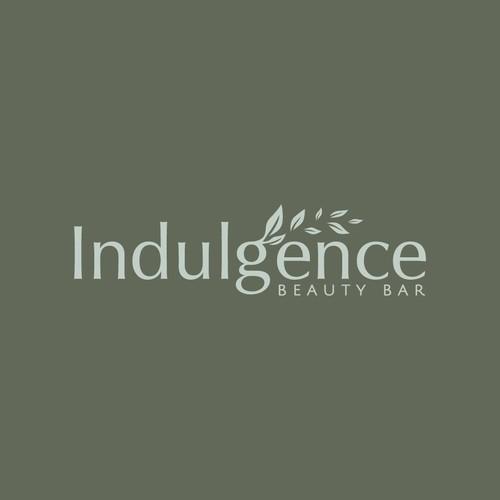 Indulgence Beauty Bar