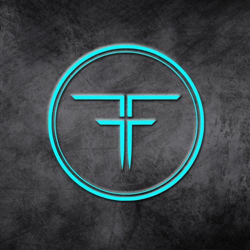 Faze Fitness Logo