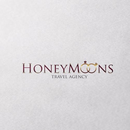 Honeymoons travel agent