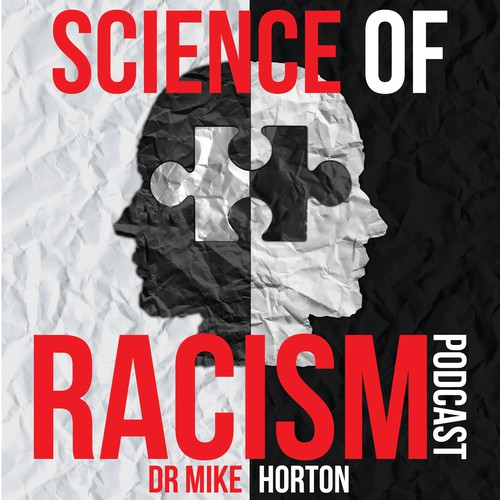 Podcast About Racism