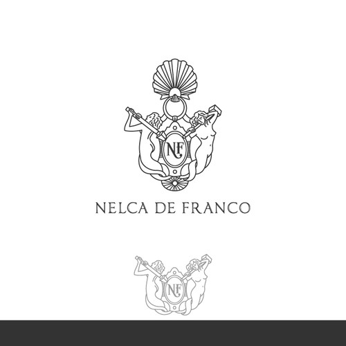 Nelca De Franco - Home. Kitchen. Dining