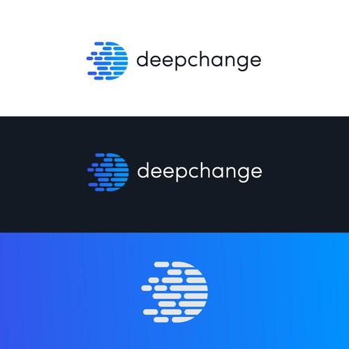 Deepchange