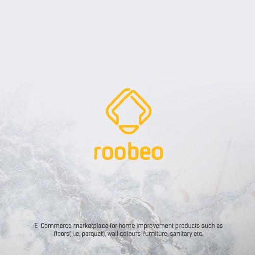 ROOBEO