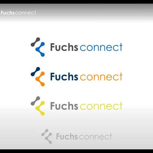 Funch connect