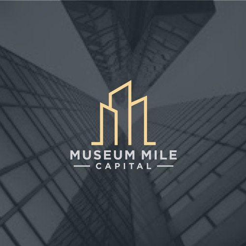 MUSEUM MILE CAPITAL