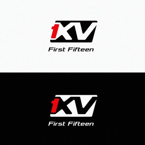 1XV - First Fifteen
