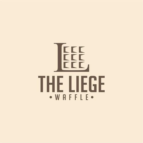 The Liege
