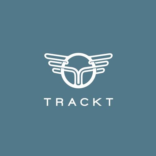 TRACKT