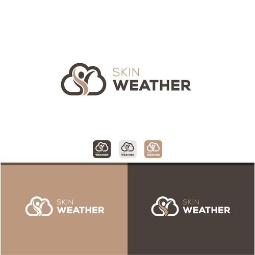 Skin Weather