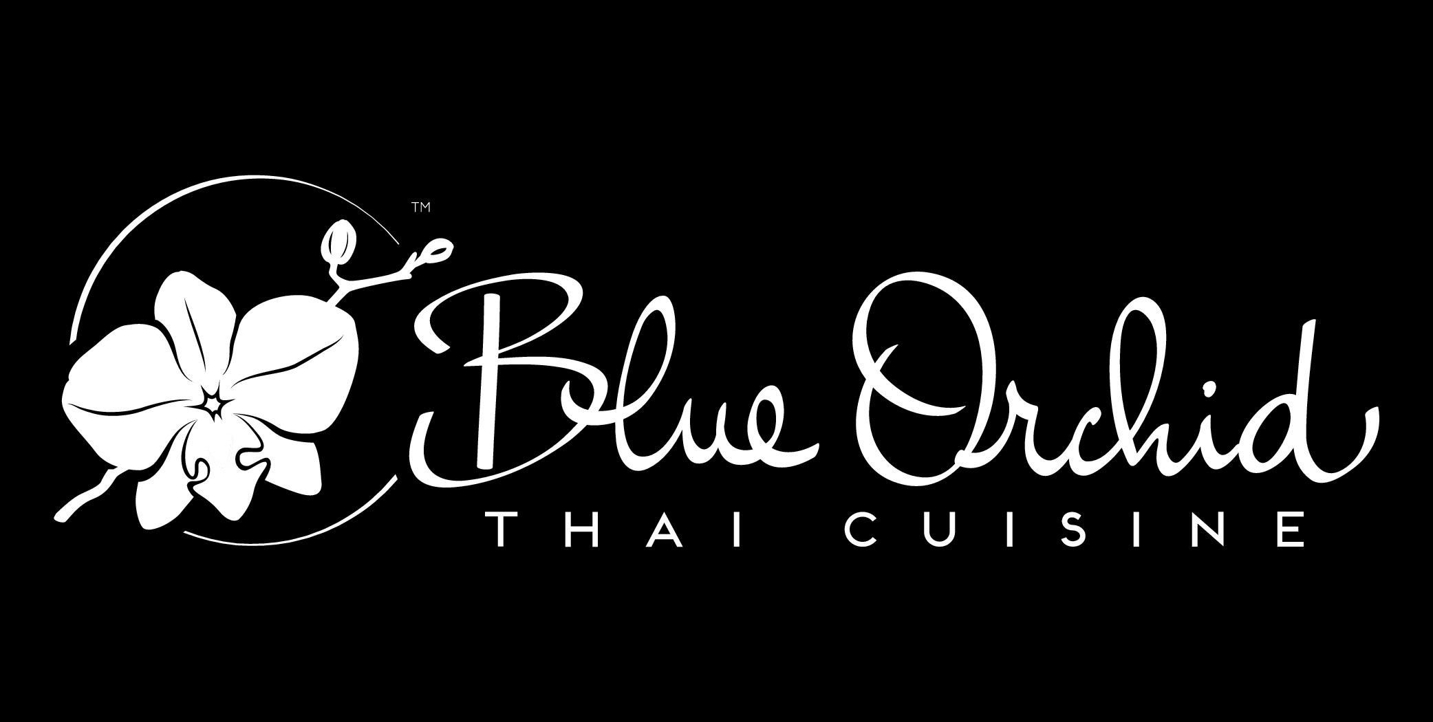 Minor tweaks to files provided for Blue Orchid