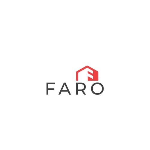 Faro 3D
